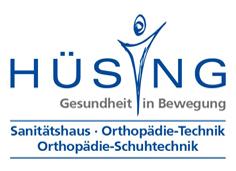Das Orthopädie- und Sanitätshaus in Weyhe