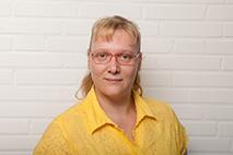 Ramona Heinisch