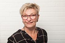 Susanne Hennig